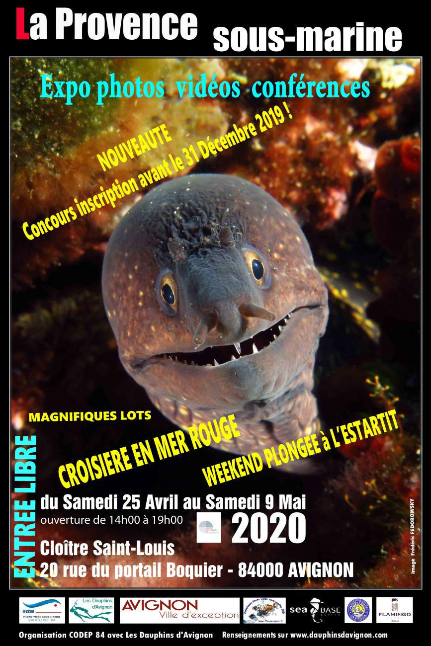Rencontre fille sur Avignon France